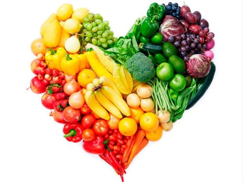 detox-features-dietary-changes