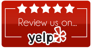 Review+Us+On+Yelp