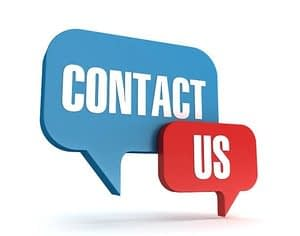 Contact+Us