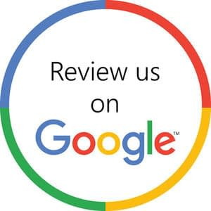 Review+Us+On+Google