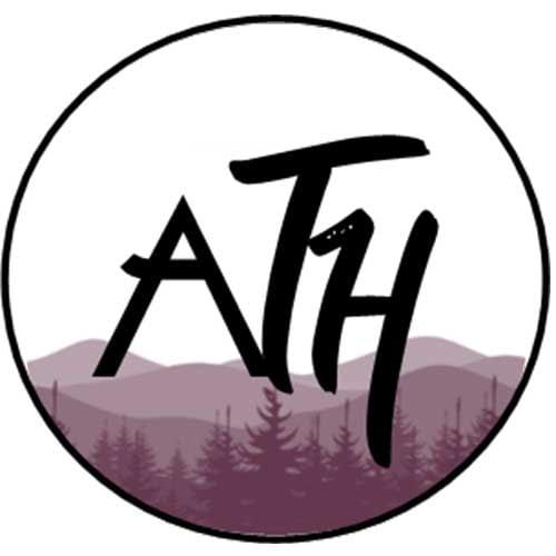 Auburn+Total+Health