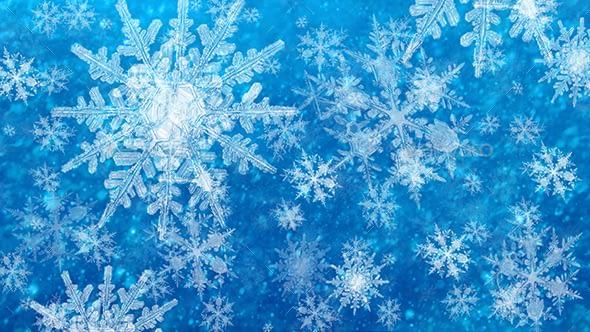 bg-prev-snow-blue2