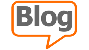 Visit+Our+Blog