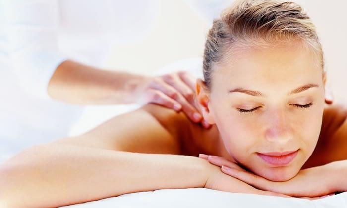 Massage+Therapy